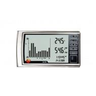 testo 623 hygrometer
