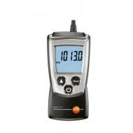 testo 511 tlakomer absolútneho tlaku