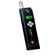 testo gas detektor