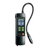 testo 316-4 detektor úniku chladív