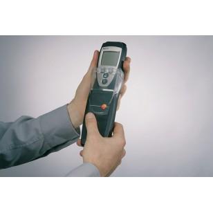 testo 110 - NTC teplomer s vysokou presnosťou