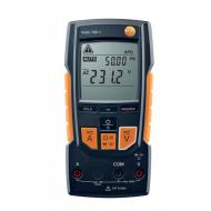 testo 760-1 digitálny multimeter