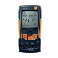 testo 760-3 digitálny multimeter