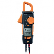 testo 770-1 kliešťový multimeter