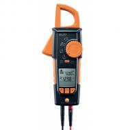 testo 770-2 kliešťový multimeter