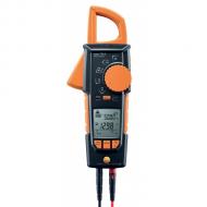 testo 770-3 kliešťový multimeter