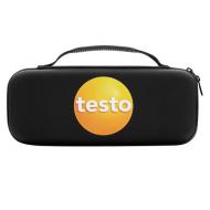Transportná taška pre testo 750 / 755