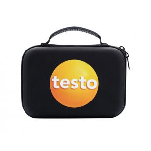 Transportná taška pre testo 760