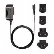 Sieťový adaptér 100-240 V