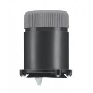 TestoFix - držiak na plynové sondy s priemerom 8 mm
