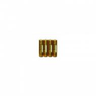Batéria pre WiFi záznamník (4 x alkalicko-manganové mikrotužkové AA)