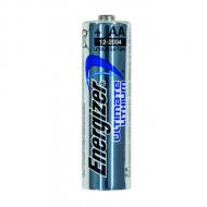 Batéria pre WiFi záznamníky testo Saveris 2 pod -10 °C (4 x Energizer L91 Photo-Lithium)
