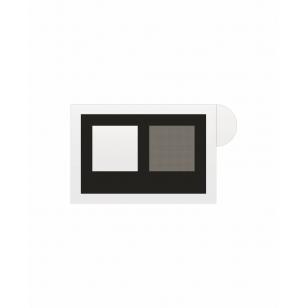 Testo Ɛ-Marker