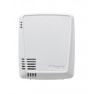 testo 160 TH - Wifi záznamník s interným snímačom teploty a vlhkosti