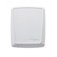 testo 160 E - Wifi záznamník s možnosťou pripojenia 2 snímačov (teploty, vlhkosti, lux alebo UV žiarenia)