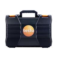Servisný kufor pre testo 440 na meranie objemového prietoku