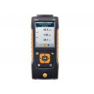 testo 440 merací prístroj pre klímu