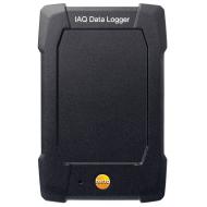 IAQ záznamník pre dlhodobé merania