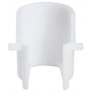 Dlhý dištančný adaptér (10 ks)