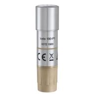 testo 190-P1 - CFR záznamník tlaku