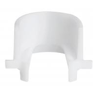 Krátky dištančný adaptér (10 ks)