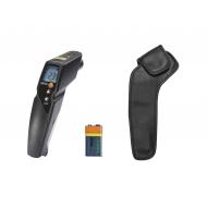 testo 830-T2 SET infračervený teplomer