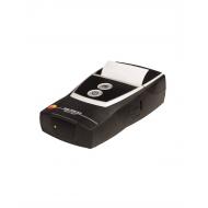 Bluetooth®/IRDA tlačiareň
