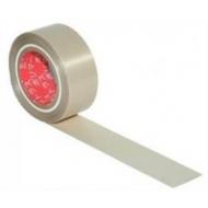 Emisná páska - na meranie na reflexných povrchoch